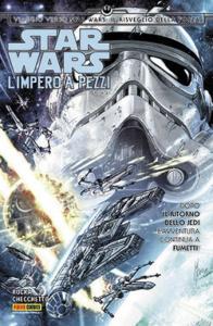 31943-star-wars-l-impero-a-pezzi